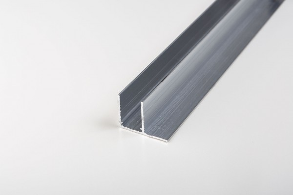 Aluminium-Rahmenprofil-Konfigurator