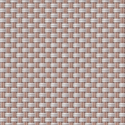 Pearl Sand Polyscreen 550