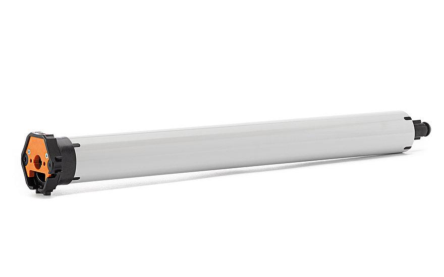 Elero SunTop 868 M 10/14 funkgesteuert