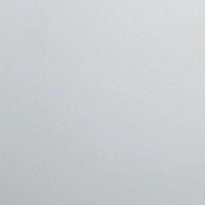 Klarglas 10mm ESG
