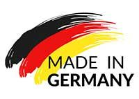 made-in-germany-klein5a8d70096f379