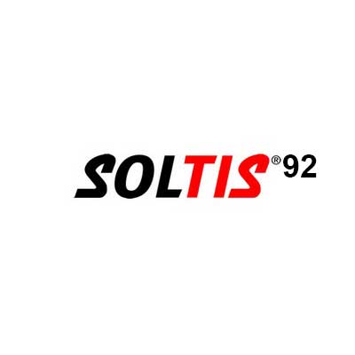 Soltis 92