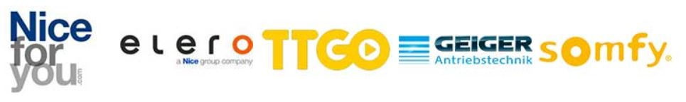 antriebe-hersteller-logo
