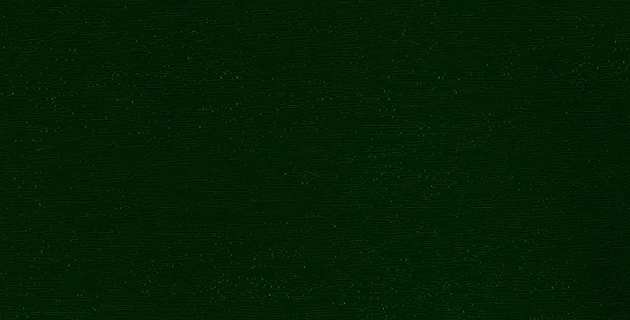 Dunkelgrün-AP30