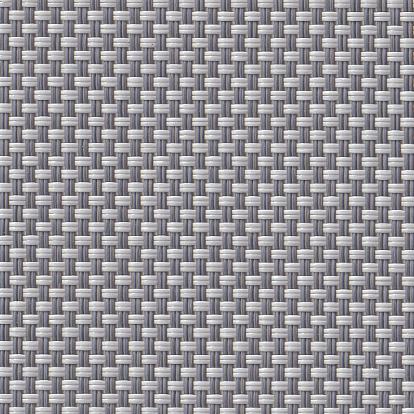 Pearl Grey Polyscreen 350
