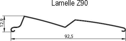 z_lamelle