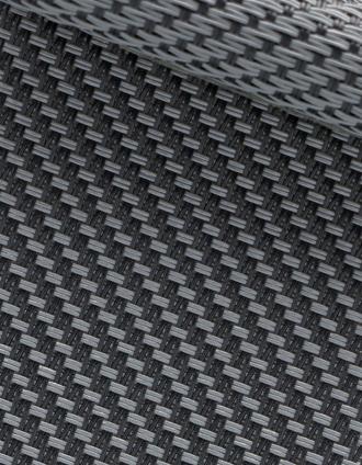 Grey Charcoal 01010 Serge 600