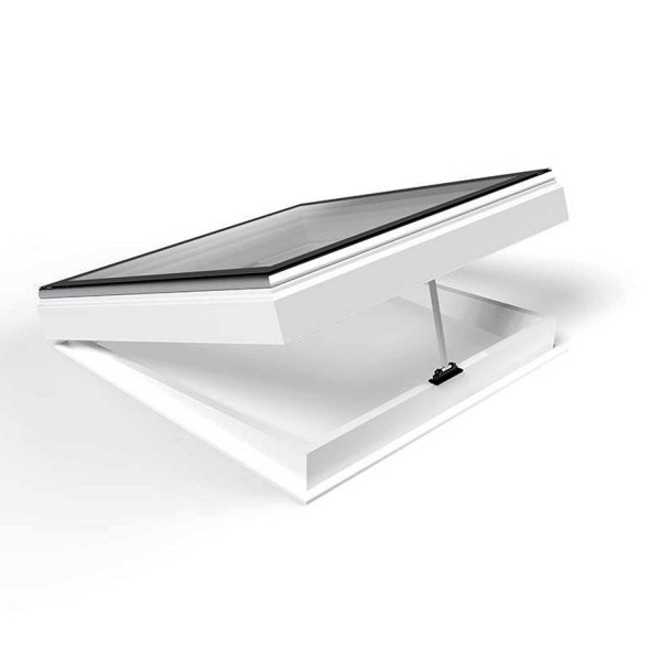 Skylux iWindow2 Flex ™öffenbar